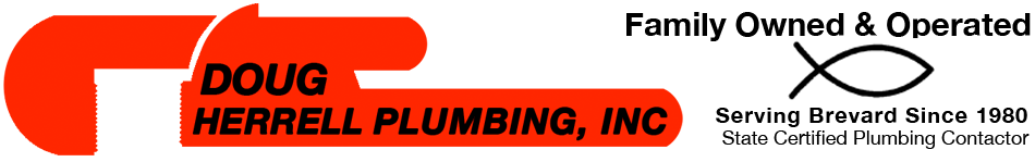 Melbourne Florida Plumbing & Repiping Specialist