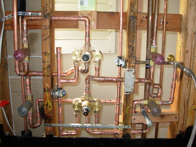 Plumbing Supplies Melbourne Florida Melbourne Pipe And Plumbing
