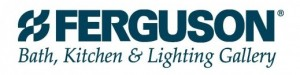 Doug Herrell Partnerships