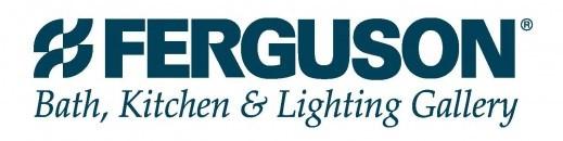 ferguson-bath-melbourne-fl-logo