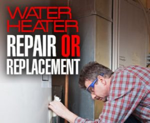 Trouble Shooting Water Heater problems