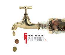 Plumber Melbourne FL - (321) 768-2231 - Doug Herrell Plumbing